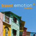 Travel Emotion Magazine